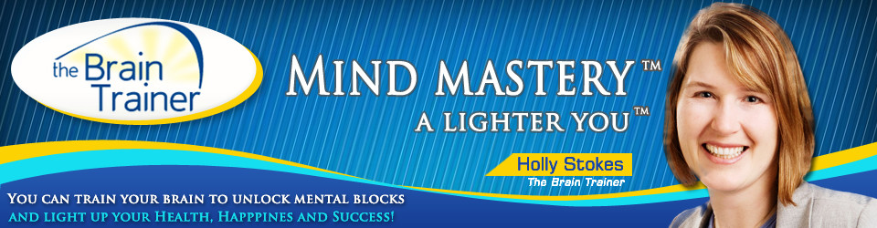NLP Hypnosis Coaching in Salt Lake City UT
