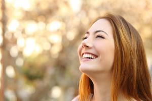 Find your joyful life