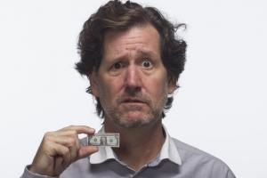 Money Classes Salt Lake City with Hypnosis