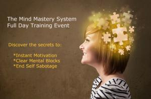 Mind Mastery System class