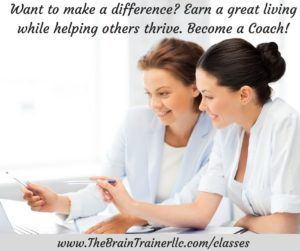 NLP Training & Life Coach Training Certification