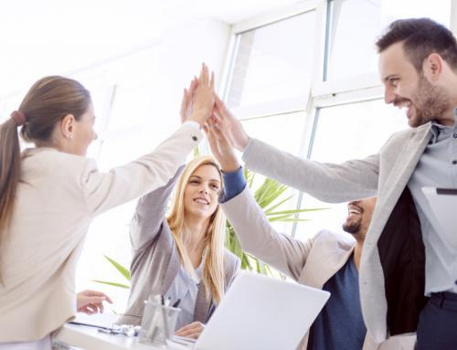 Small Business Coaching and Support Classes