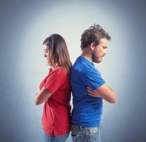 Relationship Coaching for couples and families